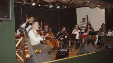 Irish Folk2