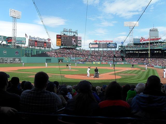 baseball-389972_640