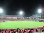 横浜DeNA首位カープにマツダスタジアムで勝ち越し!2カード連続,週末は…