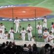 WBC2017侍ジャパン日本代表!