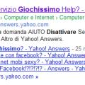 giochissimo_google