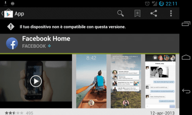 playstorefacebookhome