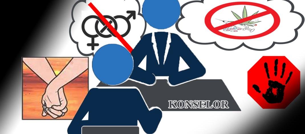 Wacana Pembentukan PIK-M, Wadah Konseling Mahasiswa