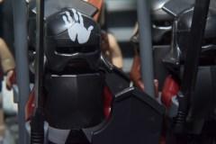 Uruk-Hai soldier