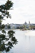 The Beach Club Resort