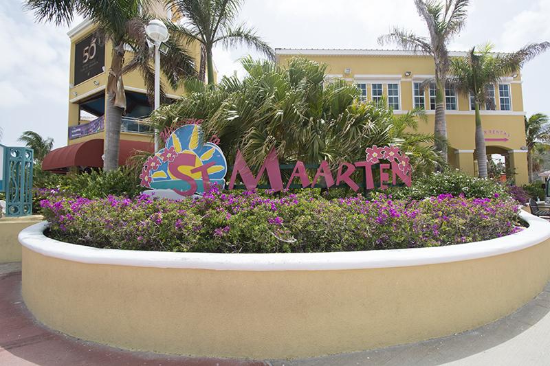 Disney Cruise 2015 Day 4 (3/6)