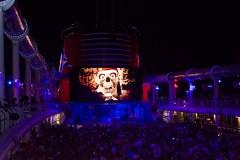 Pirates in the Caribbean Buchaneer Blast