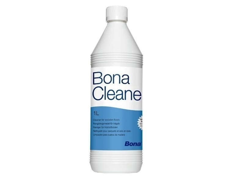 LIMPAD BONA PARKETT CLEANER 1L