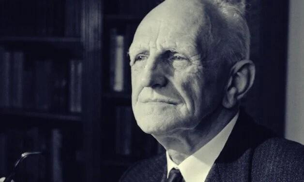 Donald Winnicott Ve Sahte Benlik Hakkındaki Teorisi — Aklınızı ...