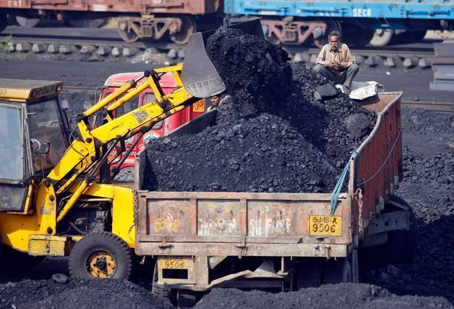 covid-19 impact: india's coal import likely to be subdued in coming months - businesstoday