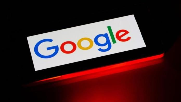 Google to buy office space in Manhattan for $2.1 bn - BusinessToday
