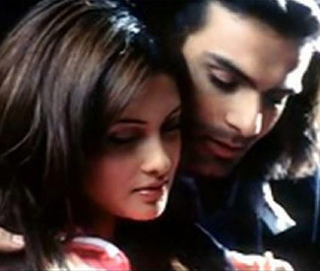 Riya Sen And Ashmit Patels Leaked Mms Made The Two Actors Infamous Overnight