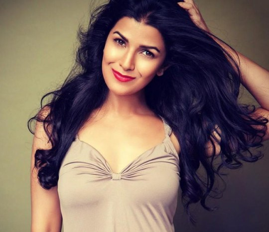Nimrat Kaur to play lawyer in Mohammad Azharuddin biopic - Movies News