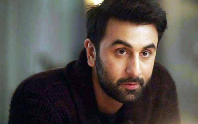 Image result for indian actor Ranbir Kapoor