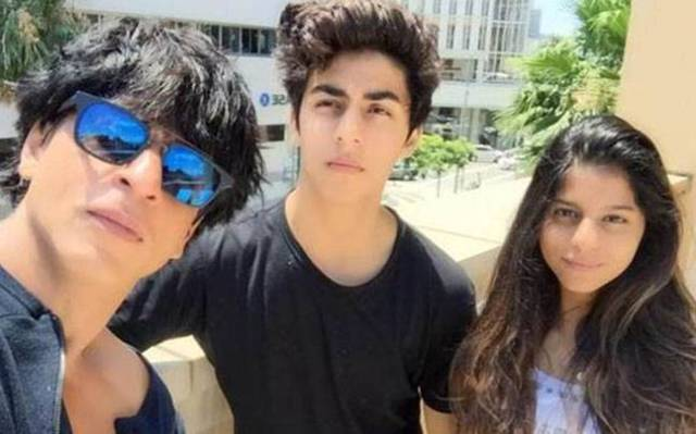 Image result for aryan and suhana  hd pics