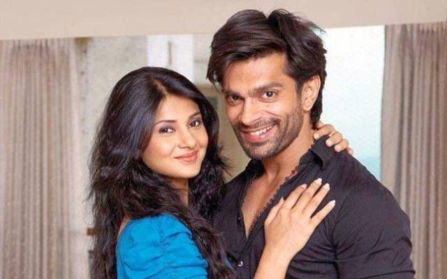 5 things Jennifer Winget revealed about her failed marriage with Karan  Singh Grover - Television News