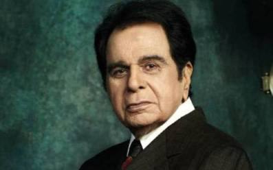 Image result for images of dilip kumar