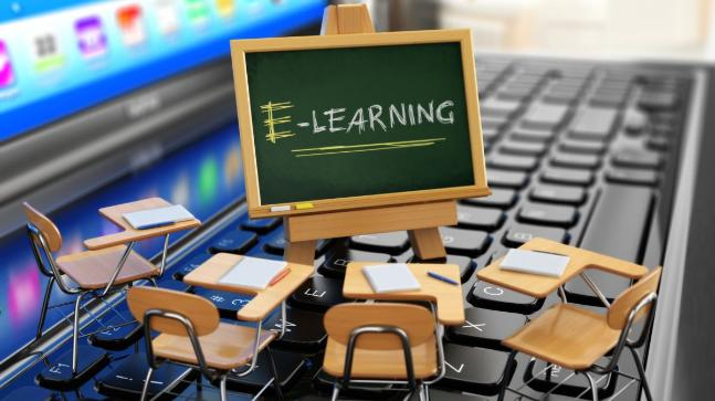 Busting e-learning myths with 4 perks of digital education ...