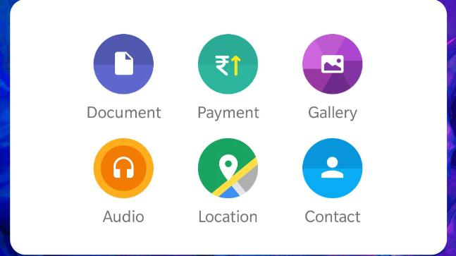 WhatsApp payment feature arrives in India: How to setup ...