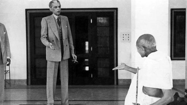 Image result for jinnah