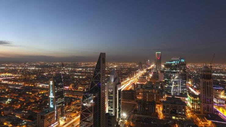 Image result for Saudi Arabia  Five Countries Where It Is Illegal To Celebrate Valentine saudi arabia