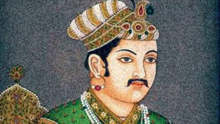 Remembering Akbar the Great Everything about the greatest