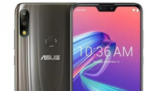 Image result for Asus Zenfone isn't it incredible