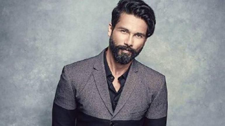 Shahid Kapoor All Movies Hit Flop Box Office Collection