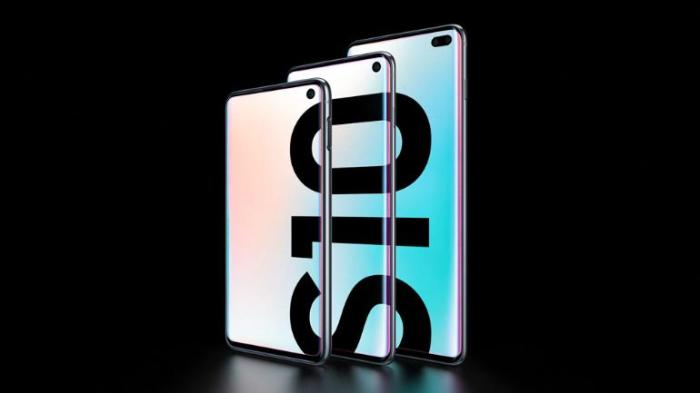 Samsung Galaxy S10 launched: Key specs, features, price and everything you need to know