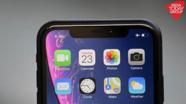 iPhone 11, iPhone XR 2 in 2019 may come with better selfie ...