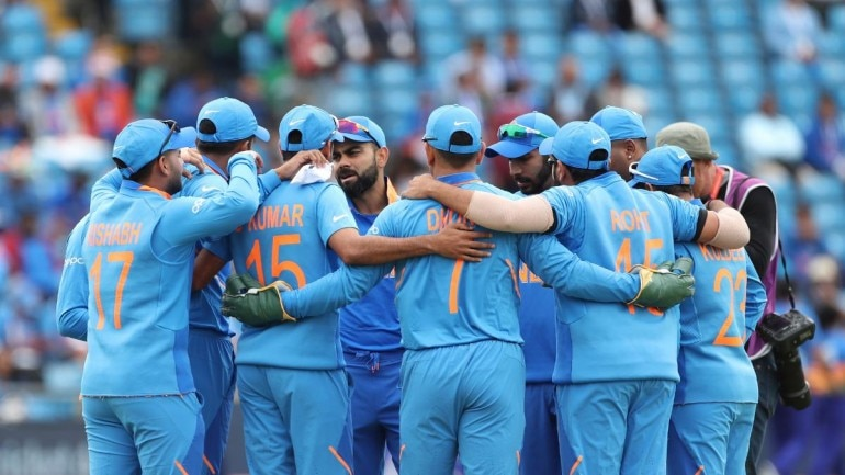 Cricket World Cup 19 Semi Final, Rain Rules : What happens if India vs New Zealand World Cup 1st semi-final gets affected by rain
