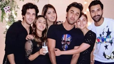 Image result for ranbir alia ayan
