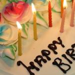 Happy Birthday Quotes Caption Facebook And Whatsapp Messages Information News