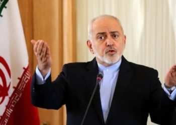 Islamic State is relocating to Afghanistan; it's threat for India too: Iran foreign minister