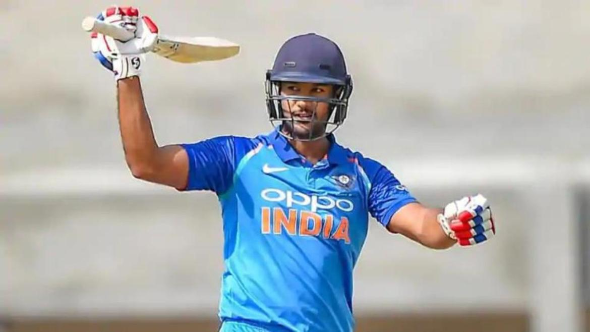 Basics remain the same: Mayank Agarwal on adapting to different formats - Sports News