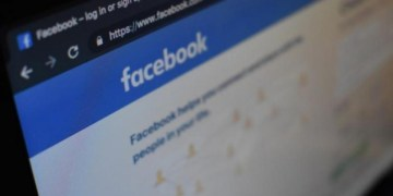 Pakistan journalist remanded over anti-state Facebook posts