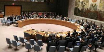 China defends raising Kashmir issue at UNSC to de-escalate Indo-Pak tensions