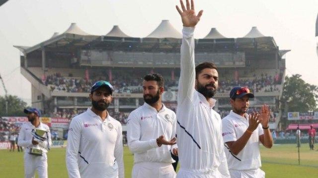 Image result for test cricket 5 days
