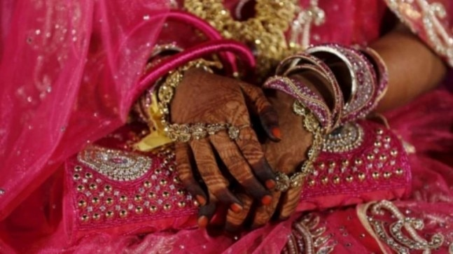 First of a type: Pakistan court nullifies converted minor Hindu girl's marriage