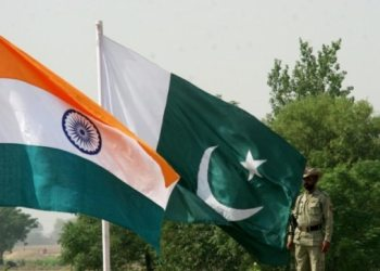 Pakistan boycotts India-led meeting of SAARC trade officials on coronavirus crisis