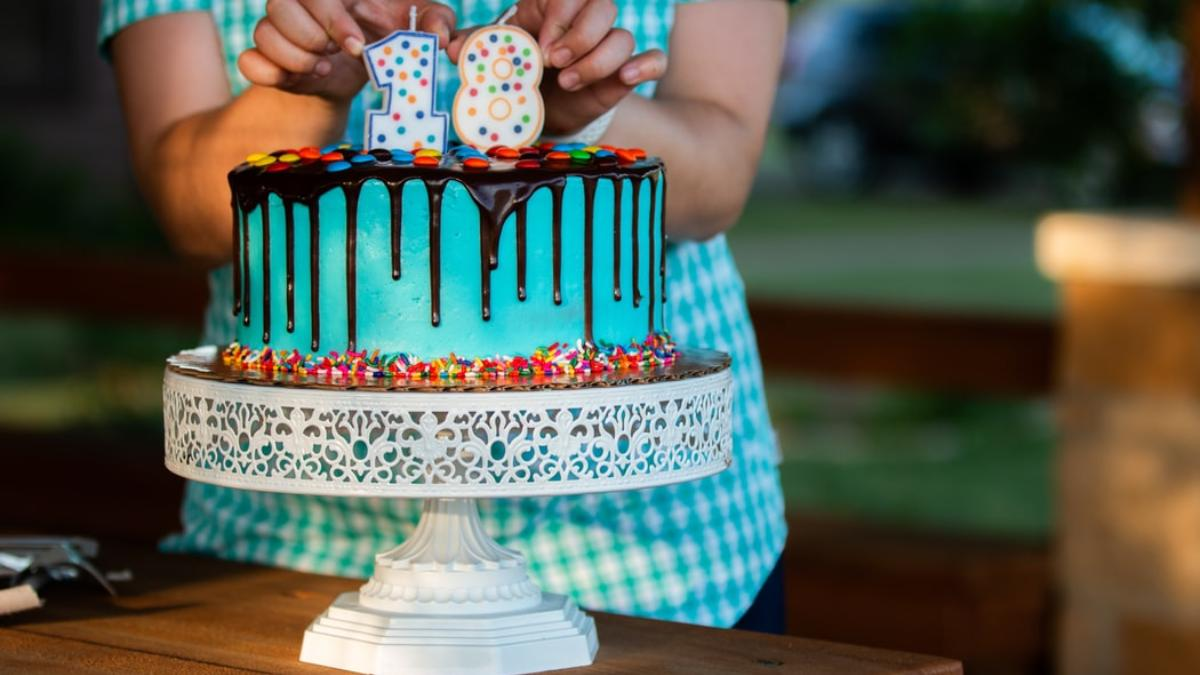 20 Birthday Wishes And Quotes To Wish Your Loved Ones Information News