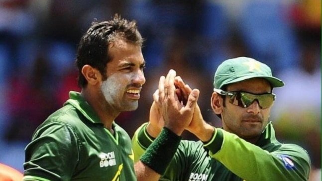 7 more Pakistan cricketers test positive for Covid-19 ahead of England tour