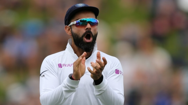 Virat Kohli vs Steve Smith is going to be great to watch during Test series in Australia: David Warner