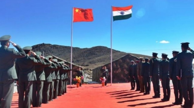 India-China faceoff: 12 hours on, no headway in third Corp Commander-level talks