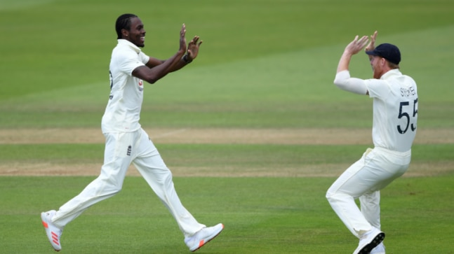 England vs West Indies: Jofra Archer ready to play but Ben Stokes might not bowl, says Joe Root