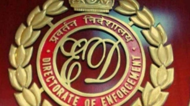 Govt service recruitment scam: ED attaches assets worth Rs 1.4 crore of former Assam PSC chief