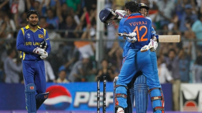 2011 World Cup: No reason to doubt integrity of final, says ICC ACU head