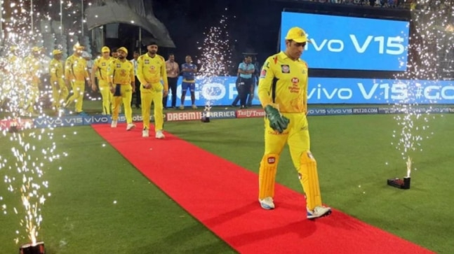 MS Dhoni fans thrilled as cricket world gears up for IPL 2020: Waiting for Thala on the field