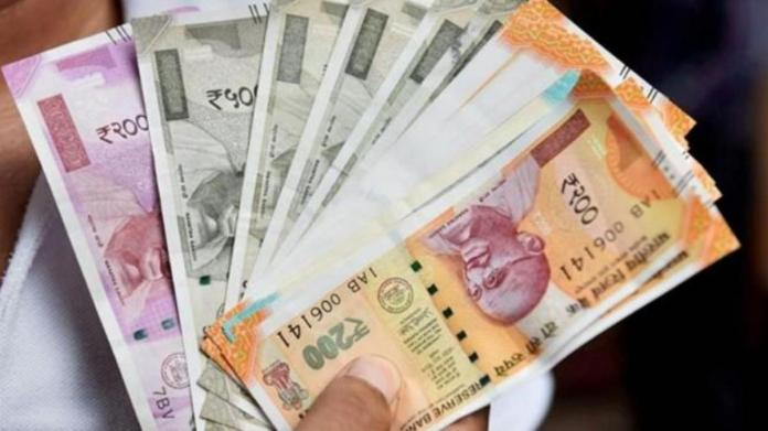 india gdp shrinks by 23.9%