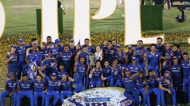 IPL 2020 staff preview: Mumbai Indians and Rohit Sharma eye Fifth-time glory, Trent Boult newest X-factor in staff